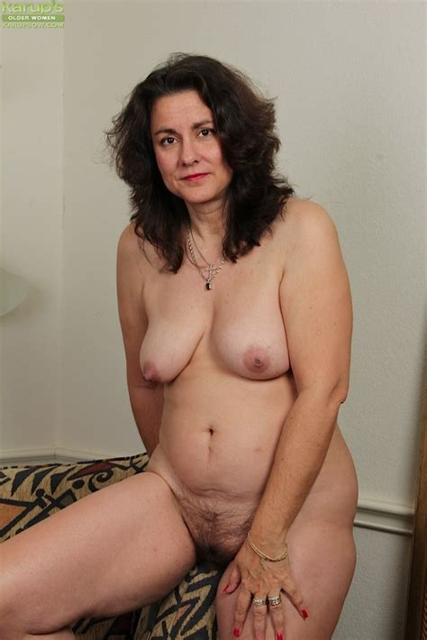 old mature naked latino women jpg 683x1024