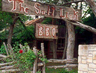 The salt lick driftwood, texas menu, prices jpg 400x304