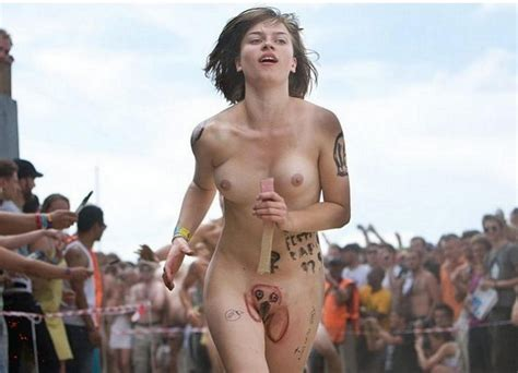 nude jogging clips jpg 1280x925