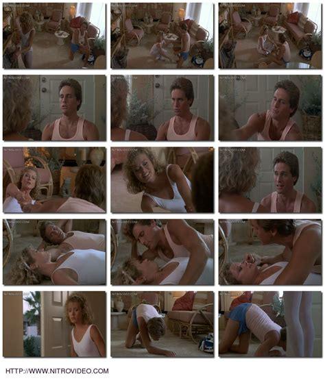 Sheree j wilson nude pictures sheree j wilson naked pics jpg 1012x1195