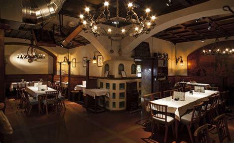 Gastro news wien infos zu restaurants, lokale, bars jpg 650x400