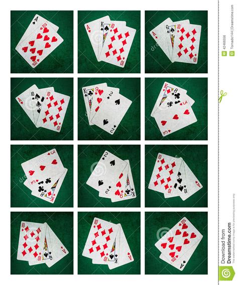 Blackjack 21 combinations jpg 1084x1300