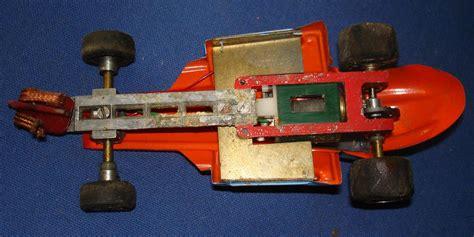 vintage 124 scale slot car jpg 1100x550