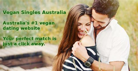 christian vegan dating site jpg 1024x533