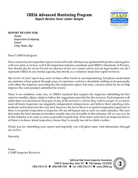 Masters programme cover letter png 1275x1650