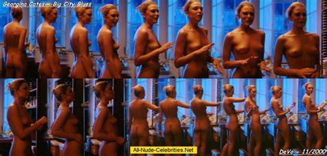 Georgina cates naked photo sexy jpg 1200x575