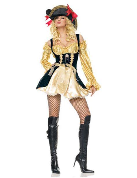 Wholesale party supplies uk wholesale fancy dress go jpg 800x1040