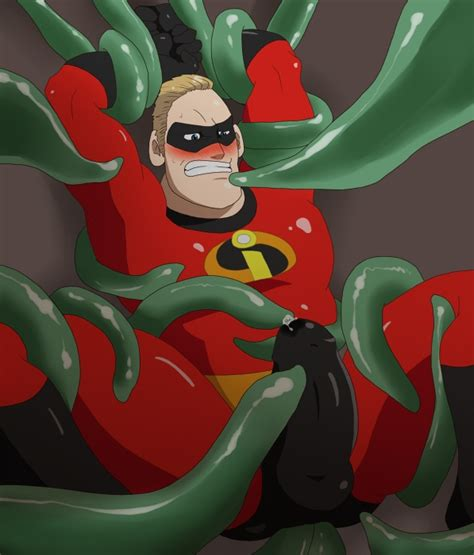 Free incredibles porn pics and incredibles pictures jpg 597x700