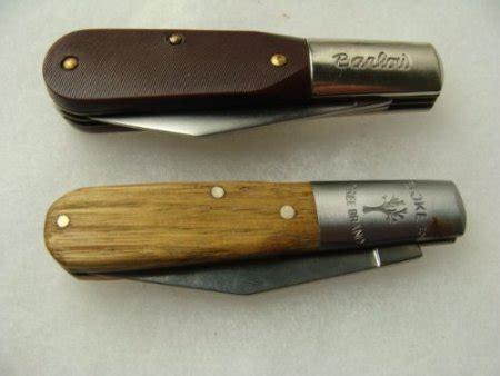 Vintage barlow knife youtube jpg 450x338