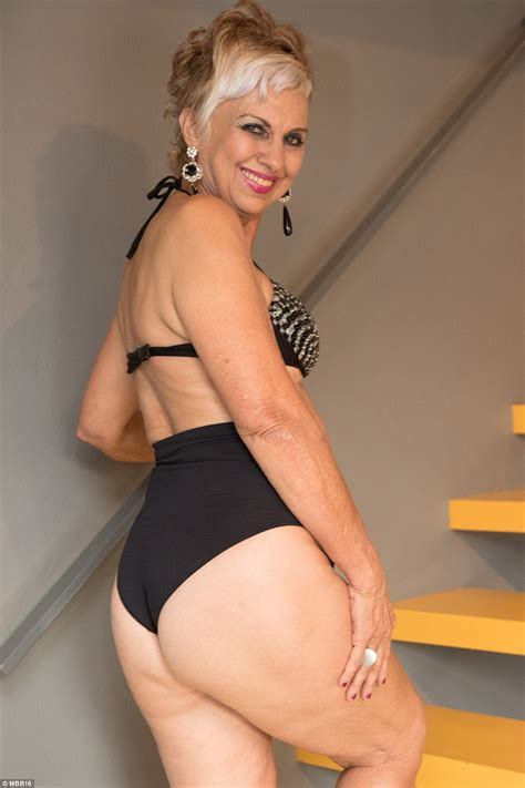 50s nude women photo ebay jpg 962x1443