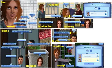 Mod the sims dating game show challenge jpg 1200x738