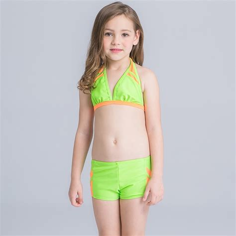 Swimsuit videos iwank tv jpg 800x800