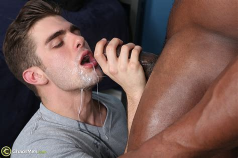 how man cum jpg 1024x683