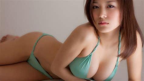 xnnx naked girls jpg 586x330