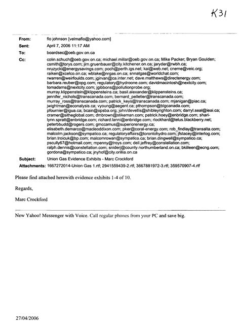 How do you send your resume and cover letter via email jpg 1193x1631