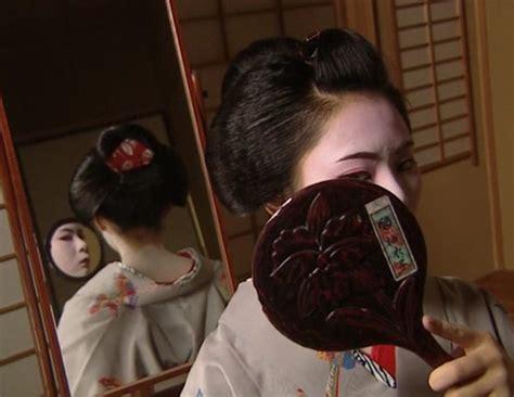 Bbc movies review memoirs of a geisha jpg 704x544