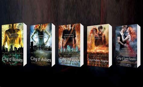 Young adult books for teens, best ya novels jpg 650x400