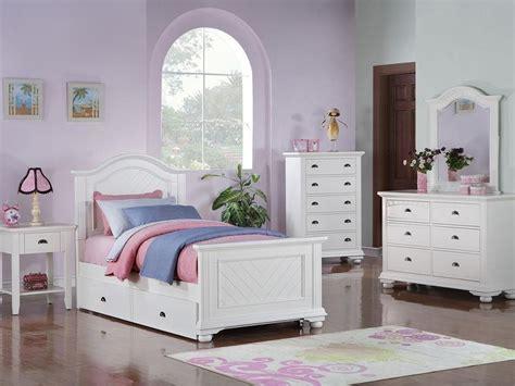 Teen bedding, furniture decor for teen bedrooms dorm jpg 1024x768