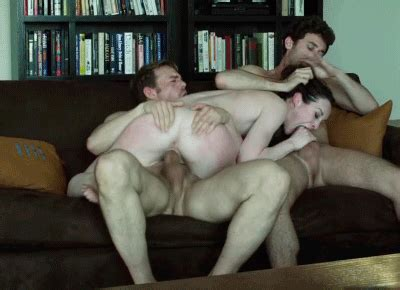 Dad gives not daughter sex education wf, porn 8e xhamster animatedgif 400x290