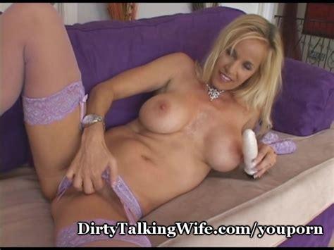Free wife dirty talk porn tube movies free wife dirty jpg 640x480