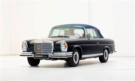 pictures of vintage mercedes benz jpg 2310x1386