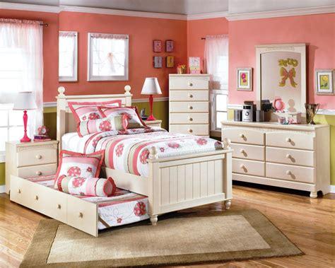 teen furniture jpg 948x758
