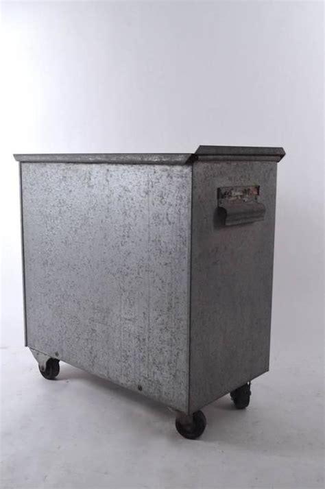 Vintage storage bins jpg 510x768