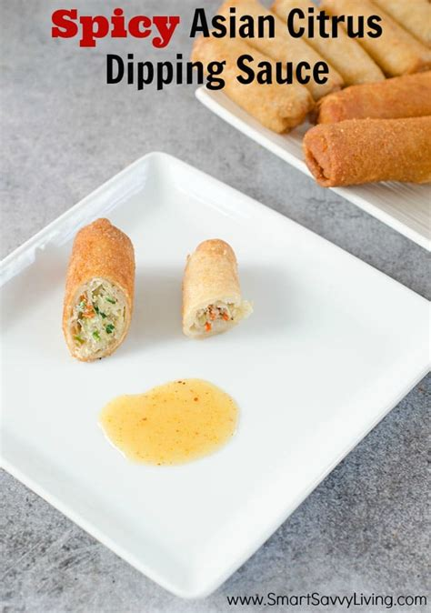 Tangy asian citrus salmon recipe genius kitchen jpg 680x968