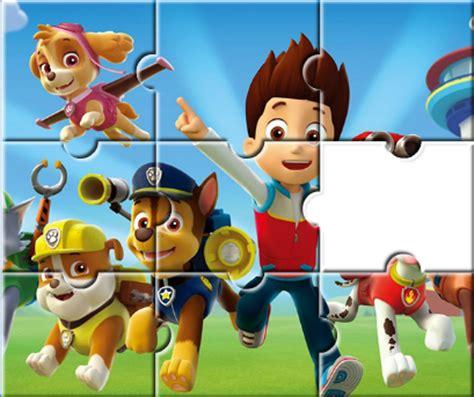 Juego puzzle de un show mas puzzles y rompecabezas online png 409x343