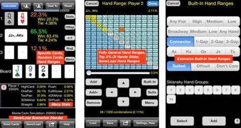Poker cruncher jpg 620x331