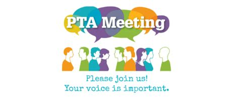 Pta meeting png 570x250